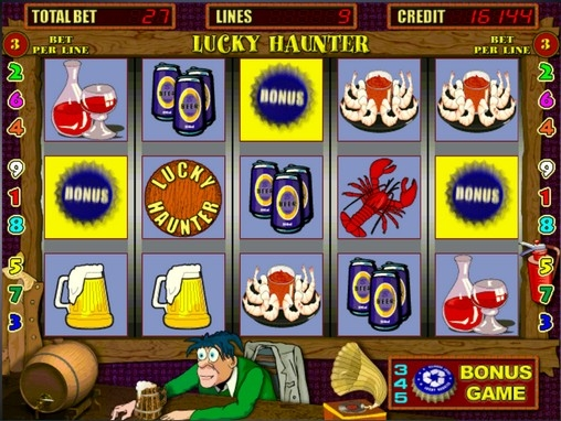 оналй казино http://casino-wulcan-onlinecom