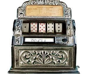оналйн казино http://777-vulcan-kazino.vip/igrovye-avtomaty-777