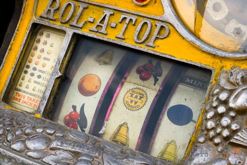 оналй казино http://wwwxn----8sbedlobgp7adbhr.com