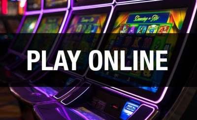 оналйн казино http://casino-igratonline.com