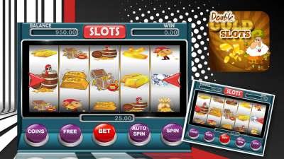оналйн казино http://vulkan-avtomats.info