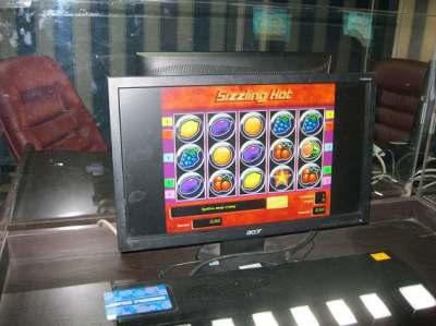 оналйн казино http://katyn-books.ru