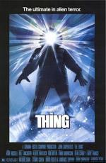 фильм Нечто / The Thing (1982) смотреть онлайн