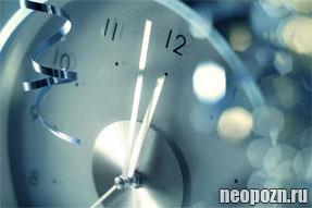 Астрологический гороскоп на 2012 год для всех знаков зодиака