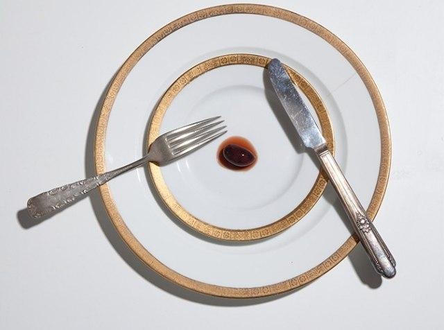 последняя еда приговоренных к смерти