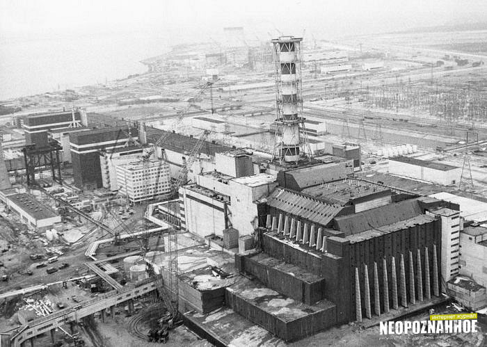 Припять до аварии на АЭС редкие фотографии