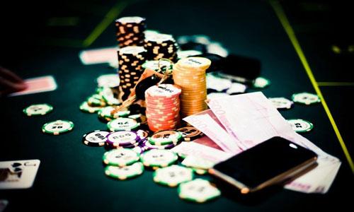 1454008334_casino-winn