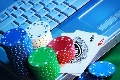 kak-otkryt-internet-kazino-biznes-p_1