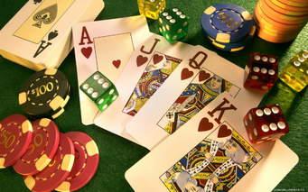 10-luchshih-onlayn-kazino41219