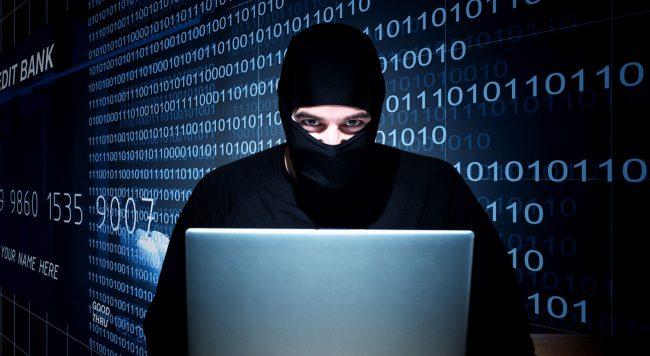 hacker-1-650x356